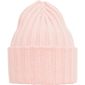 Sätila of Sweden Kulla Hat soft pink